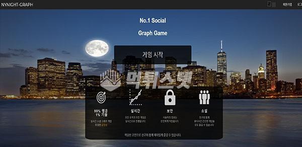 토토사이트  나이트그래프 NIGHTGRAPH 먹튀검증 완료 - 먹튀사이트로 판정