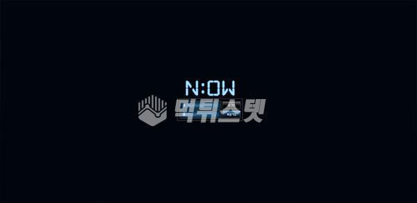 토토사이트 나우 NOW 먹튀검증 완료 - 먹튀사이트로 판정